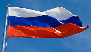 Rusya'dan Soçi mutabakatı vurgusu