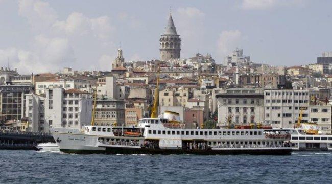 Türkiye Yeni Bir Depreme Hazır mı?