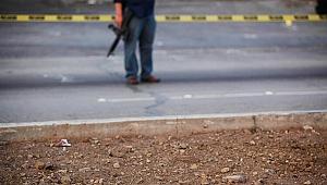 ABD'de silahlı saldırı: Çok sayıda ölü ve yaralı var