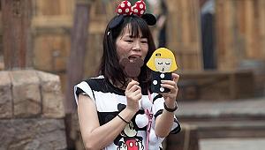 Çin'de 'Gülümseyerek öde' sistemi yaygınlaşıyor, 'çirkin çıkanlar' için güzelleştirici filtreler geliyor