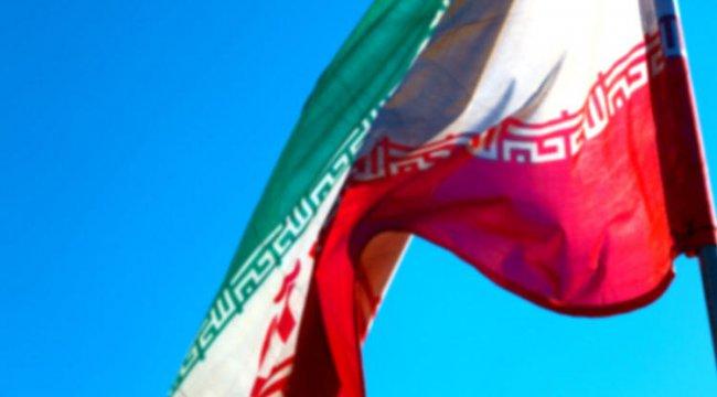 İran'da milli servetin yüzde 60'ı 4 kurumun elinde