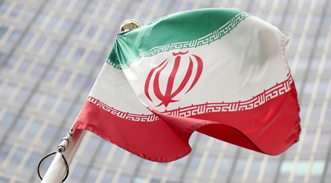 İran'dan nükleer anlaşmaya tam uyum için 15 milyar dolar kredi şartı