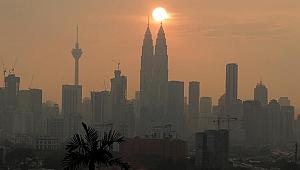 Malezya borçlarının ödenmesi için bazı varlıklarını satacak