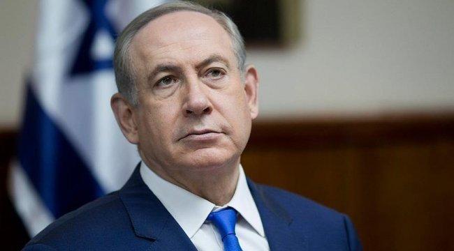 Netanyahu'nun partisinden 'acil' toplantı kararı
