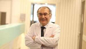 Prof. Dr. Nevzat Tarhan'dan ideal evliliğin formülü