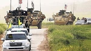 Terör örgütü PKK/YPG'ye güvence verildi mi? ABD'den o soruya yanıt...