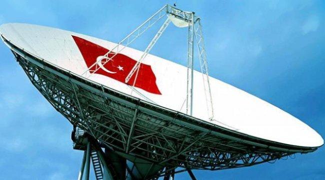 Türkiye Uzay Ajansı'nin ilk yönetim kurulu toplantısı yapıldı