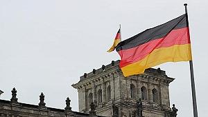 Almanya'dan BAE'ye silah satışına onay
