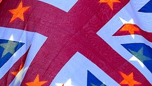 Birleşik Krallık'tan AB vatandaşlarına vize kararı