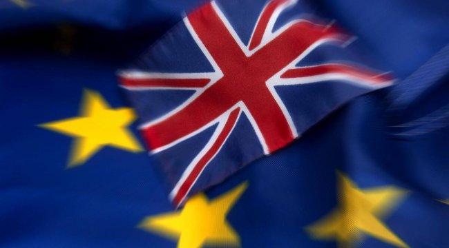 Brexit hakkında çok önemli gelişme