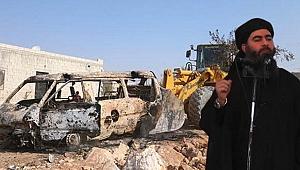 DAEŞ'in Lideri ve Kurucusu El Bağdadi'in Ölümü 'Şüphe uyandırıyor'