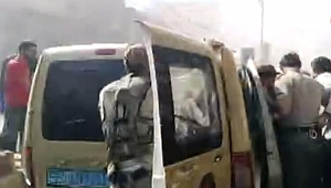 El Bab'da bombalı saldırı: 10 yaralı