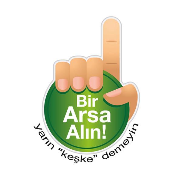 En Kârlı Yatırım Adresi Yeşil Vadi Arsa Ofisi