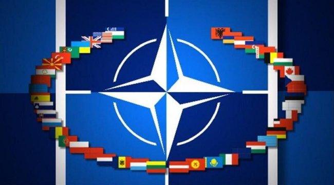NATO'dan harekat açıklaması: Türkiye'nin meşru güvenlik kaygıları var