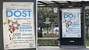 """50 yıldır MGV """"Sevdamız Türkiye"""" ve AGD""""Sevgi ve Kardeşliğin Teminatı"""""""