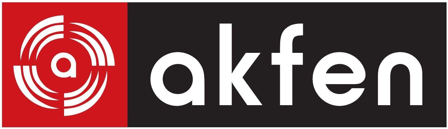 Akfen Holding'den 200 milyon TL'lik Tahvil İhracı