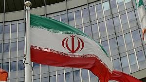 Birleşmiş Milletler'den İran'a insan hakları övgüsü