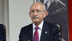 CHP, artık Atatürkçü bir parti değil