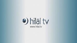 Hilal TV 29 Kasım da Kapanıyor