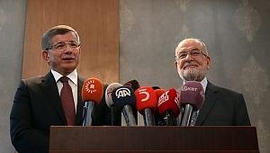 İstanbul Şehir Üniversitesi meselesi ve Ali Babacan'la münasebetler.