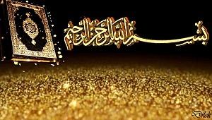 Müslümanlar Allah'ın ipini bırakırlarsa İslam'a bir zararları olmaz