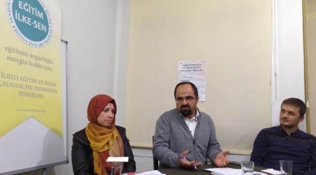 Sağlık Problemleri ve Hukuk İhlalleri Karşısında Mülteciler