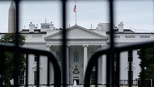 32 sene sonra bir ilk! ABD o casusları sınır dışı etti