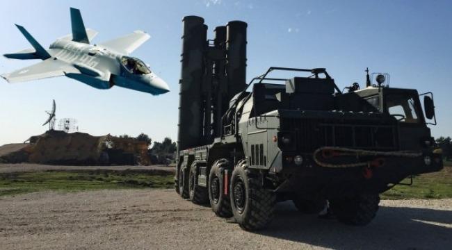 ABD'den Türkiye'ye tehdit