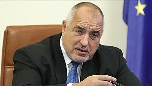 Bulgaristan'dan sıcak mesaj: Türkiye'nin yeri doldurulamaz