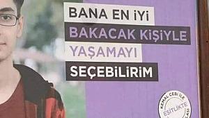 CHP'li Küçükçekmece Belediyesi çocukları ailelerinden koparmaya mı çalışıyor?