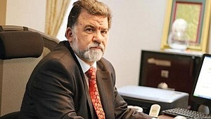 Faizsiz ev sisteminin kurucusu Emin Üstün hayatını kaybetti