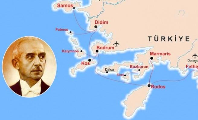 İsmet İnönü '12 adayı' İngilizlere böyle bıraktı! İşte belgeleri...