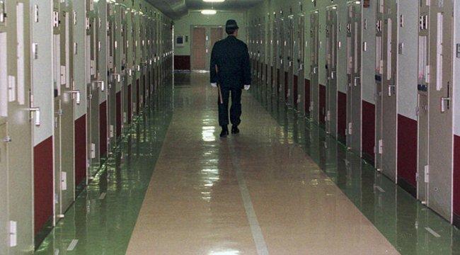 Japonya'da 10 yıldır ilk kez bir yabancı idam edildi
