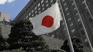 Japonya'da mahkeme Google'a arama sonuçlarını silmesi talimatı verdi