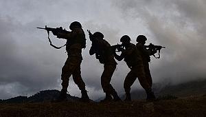Libya Hafter'e karşı Türkiye'den asker istedi