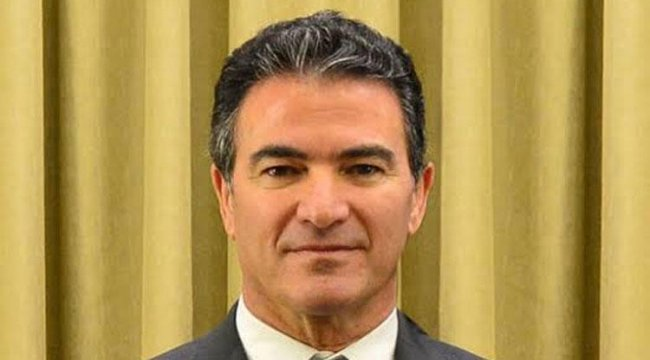MOSSAD Başkanı Cohen: Bizim için öncelikli mesele İran