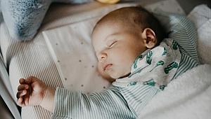 Muhammed ismi ABD'deki bebek isimlerinde ilk 10'a girdi