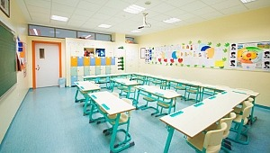 Özel okullara 'koruma kalkanı' geliyor