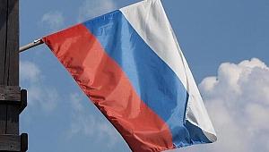 Rusya Bulgar diplomatı sınır dışı etti