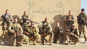 Ukrayna ve Suriye'den sonra Libya'da da ortaya çıktılar: Kim bu Wagnerler