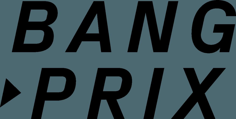 27 ülkeden başvuru gelen bang. Prix 2020 programına yurt dışından yoğun ilgi