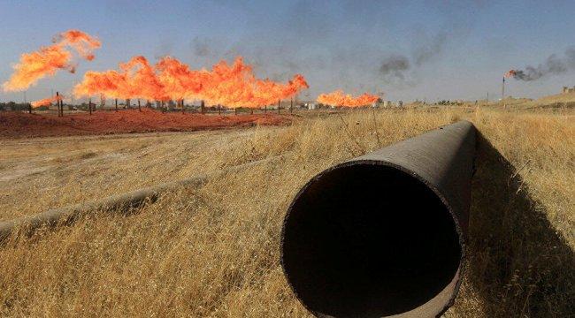 ABD'den bomba hamle: Petrol!