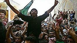 ABD'nin hedef aldığı İran destekli Şii örgüt