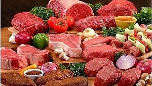 Bakanlık ifşa etti! Birçok firma vatandaşa eşek eti yedirmiş!