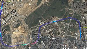 Başakşehir – Kayaşehir metro inşaatını durduran Ekrem İmamoğlu mu? Mevlüt Uysal mı?