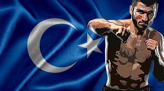 Çeçen Müslüman boksör Beterbiev Çin'deki maçı reddetti.