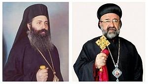 Din adamlarının kaçırmasının ABD'li istihbaratın yönettiği gruplar arkasında