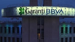 Garanti BBVA Partners 2020 ilk dönem girişimcilerini bekliyor
