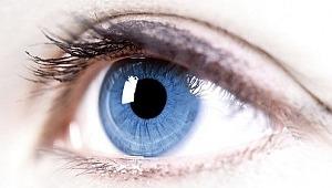 """""""Göz sağlığı diğer sağlık sorunları kadar önemli"""""""