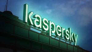 Kaspersky'den hizmet sağlayıcı ve satıcılara esnek lisans yönetimi sunan Lisans Yönetim Portalı